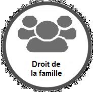 avocat famille