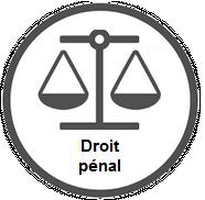 avocat penal