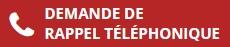 telephone link